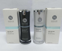 Wholesale Nerium age defying AD Night Cream and Day cream New In Box SEALED ml price