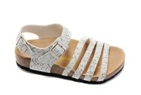 best custom shoes - Best Price Womens Fashion Brand Birken Flat Sandals Simple Design Ladies Cheap Shoes Custom Plus Size