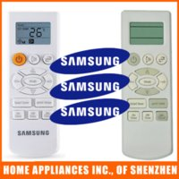 Wholesale SAMSUNG Split And Portable Air Conditioner Remote Control DB93 A Air Conditioner Parts Cheap Air Conditioner Parts