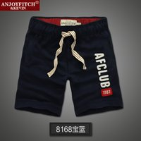 best men s swimwear - Famous Brand Best Quality Shorts Men Cotton Summer Men s Casual Pants Swimwear