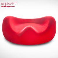 ab zone - Be beauty new arrival villus nice bottom air cushion