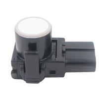 best car park - Best Quality and Service Car Original Factory Sensor Parking Sensor PDC For Toyota Tundra