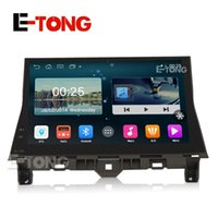 Accord accord video - Quad core G Car DVD Multimedia GPS Navigation Satnav Stereo For Honda Accord