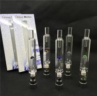 Cheap Glass Hookah atomizer Best Glass Water atomizer