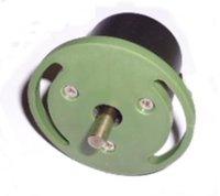 analog angle sensor - LLB high precision angle sensor instrument marine Metallurgical Automobile