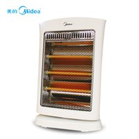 Wholesale little sun heater electric heating household heating furnace and office machine vertical