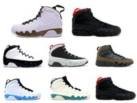 athletic shoe designer - High Quality Designer Sports shoes athletic shoes Cheap s BOOTS outdoor Mens basketball Shoes sneaker for sale black