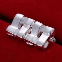 amber earings - Silver plated earrings stud earring ear cuff bijoux women earings fashion jewelry boucles d oreille women Chinese words E029