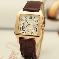 big black c - 2016 Hot Luxury watches Brand C Casual women men watches Couple quartz watchwrist big bang Wristwatches for Men Women