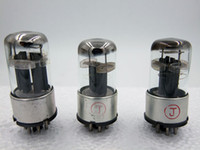 Wholesale New Dawn n8p Vacuum Tube J substitution H8C SN7 at the top of the mercury electron tube