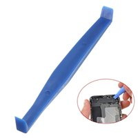 Wholesale New Hot Sales Convenient Heavy Duty Nylon Pry Bar Opening Universal Phone Repair Prying Tool Spudger For iPad For iPod