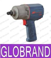 air impact gun - 2016 New Arrive Ingersoll Rand TIMAX quot Drive Super Duty Titanium Air Impact Gun Wrench GLO386