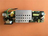 Wholesale Projector Accessories CT C1 AC DC converter for ACER D101E X1161PA X1161A X1160A X1160P