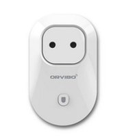 Wholesale Orvibo S20 Wi Fi Smart Plug with Energy Monitoring