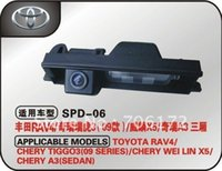 acura back up camera - Car Electronics Vehicle Camera Special Car reversing back up rear view Camera for Chery Tiggo A3 sedan Wei Lin X5