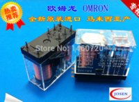 Wholesale Relay G2R VDC G2R VDC G2R DC24V G2R DC12V Two on two off A DIP8 When buying please select v