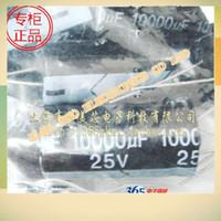 aluminium electrolytic capacitors - New motherboard aluminium electrolytic capacitors uf v x36mm into mm