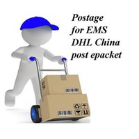 Cheap Postage for EMS DHL China post epacket