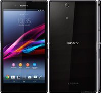Wholesale Refurbished Original Unlocked SONY Xperia Z L36h C6603 Mobilephone Quad Core quot MP G RAM G ROM Android SmartPhones