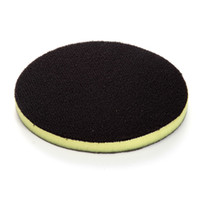 Cheap ools, Maintenance Care Sponges, Cloths Brushes Magic Normal Material Clay Washing Pad For Cleaning Car 6 Inch Diameter Car Clay Bar Polis...
