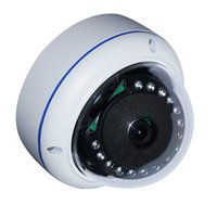 Wholesale Hot sale Megapixel SDI Degree Fish Eye Camera P HD SDI Fisheye Vandalproof Dome camera