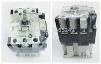 Wholesale Taian model CN ac contactor manufacture