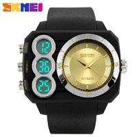 alloy distributors - Creat Your Own Hand Watch New Design Watches Distributors And Wholesaler