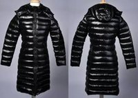 anorak jackets - M94 anorak woman winter jacket women Winter Jacket High Quality Warm Plus Size Female Down and parka anorak jacket