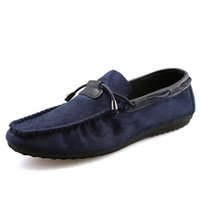Wholesale Canvas Boat Sneakers - men espadrilles leisure sandals students in tourism canvas casual flat running boat sports plain new youth fashion shoes for boots sneakers