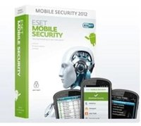 android mobile software - Website genuine ESET Mobile Security android NOD32 Mobile version of antivirus software for year