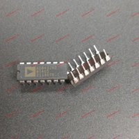 ads amps - AD842JNZ AD JNZ DIP14 Wideband High Output Current Fast Settling Op Amp in stock