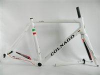 Wholesale OEM Chinese New Model T1000 Carbon Road Frame UD K Carbon Bike Frame Carbon Bicycle Frame Cadre Carbone telaio carbonio