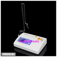 big discount desktop - Big Discount Desktop watt CO2 Surgical Laser Medical Laser Surgery Laser Surgical Scar Removal Machine for Salon Spa Clinic Use