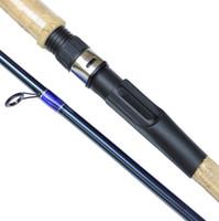 bass equipment - Cheap fishing rod spinning carbon m m bass carp spinning rods vara de pesca de fibra de carbono fishing equipment china