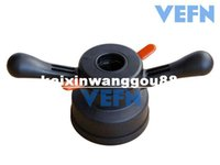 Wholesale VEFN wheel balancer quick nut WBA2