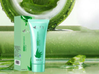 aloe international - AFY Wrinkle scar removal cream moisturizing Aloe Vera Gel anti acne international g cream for acne