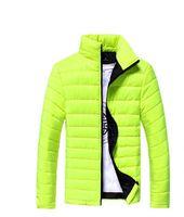 achat en gros de manteaux de jeunesse vente-Nouveaux hommes best-seller de la mort manteau veste jeune populaire avec les hommes et les femmes en général cols de coton rembourré vêtements en gros des ventes