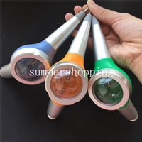 Wholesale Brand new Dental Holes Tooth Polishing Air Polisher Jet Prophy Handpiece dental handpiece polisher polishing