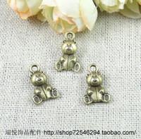 bear gram - A1553 gram per piece bear diy accessories material pieces per Package