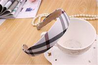 alice headband - Wide cm Satin Headband Hair Band Alice Band Korean Hairband Head Wear
