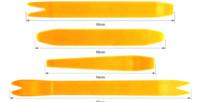 auto body panel clips - New Auto Car Radio Panel Door Clip Trim Dash For BMW E46 E52 E53 E60 E90 E91 E92 E93 F01 F30