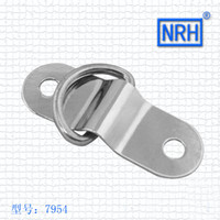 belt buckle hardware - Roman nahui hardware accessories bag buckle fastener belt buckle buckle clasp type D small