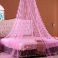 Cheap net netting Best canopy netting
