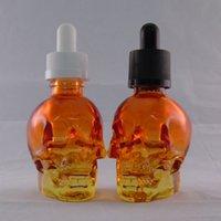 Wholesale High quality cheap ml bottle orange juice bottle glass bottle children helmet factory direct sale