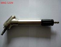 Wholesale Tools experts professional Air die Grinder air grinder tool pen air die grinder degree MAG N