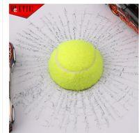 basketball car stickers - Car post funny d car stickers creative personality tennis football basketball baseball car glass stick