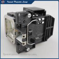 al por mayor lámpara del proyector jvc-lámpara de repuesto PK-L2210U para JVC DLA-RS50 / DLA-RS55 / DLA-RS60 / DLA-X30 proyectores ect. lámpara del proyector Toshiba