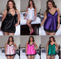 Wholesale Europe sexy lingerie sexy lingerie sexy short skirts XL