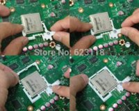 Wholesale Corona Postfix Adapter V3 V4 CPU POSTFIX Adapter Corona V3 V4 made in China