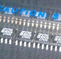 adi driving - Qty New and Original ADI Dual OPAMP OP275 OP275GS OP275GSZ SOIC IC020